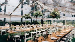 homelife 20 beautiful wedding venues in australia