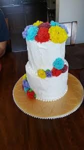 elena of avalor cake elena of avalor pinterest cake