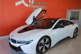 bmw cars south africa 2017 bmw i8 edrive coupe cars for sale in gauteng r 1 749 500 on