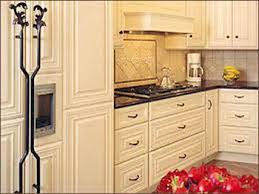 Pulls And Handles For Kitchen Cabinets Home Decorating Interior - Kitchen cabinet door knobs