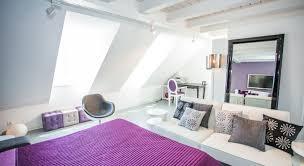 chambre d hote vevey guest house le charlot réservez en ligne bed breakfast europe
