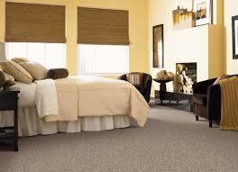 bedrooms flooring idea waves of grain collection by modern bedroom flooring corepad info pinterest carpet flooring