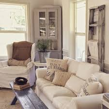 Country Farm House Best 20 Farmhouse Recliner Chairs Ideas On Pinterest Rustic