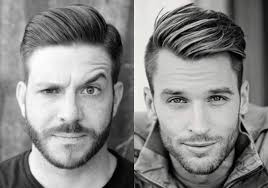 hairstyles for thin hair and bald spots for women men hairstyle tips hair fashion hairstyles for thin hair fix