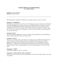 How To Write A Job Cover Letter How To Write A Brief Cover Letter Gallery Cover Letter Ideas