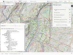 Home Design Software Free Open Source Home U2014 Geonetwork Opensource
