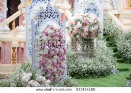 Beautiful Flower Decoration Flower Decoration Stock Images Royalty Free Images U0026 Vectors