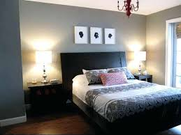 bedroom ideas paint blue master bedroom decorating ideas great paint colors for master