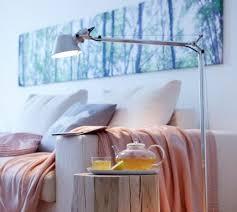 bilder für das wohnzimmer einrichtungstipps für dein wohnzimmer living at home