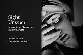 What Is Blind Sight Sight Unseen Canadian Museum For Human Rights