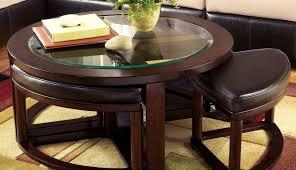 designer kitchen stools charm photograph of reborn traditional bar stools tags