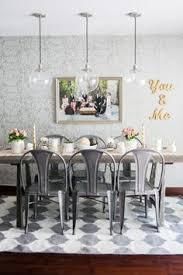 Caro Mi Dining Room - avalon 45
