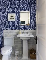 Bathroom Design Chicago by Merging Styles In A Victorian Outside Chicago Il U2013 Design Sponge