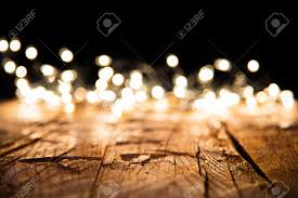Pictures Of Christmas Lights by Christmas Lights Stock Photos U0026 Pictures Royalty Free Christmas