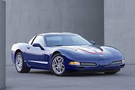 corvette archives autoweb