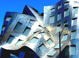 cool building designs cool real architecture buildings fresh on ideas top very in the