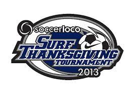 event detail surf thanksgiving tournament 2013