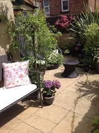 Terraced House Backyard Ideas 100 Best My Victorian Terrace House Images On Pinterest Terraced