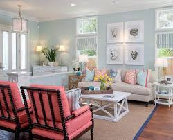 Chic Beach House Interior Design Ideas By Photographer Andrew - Beach house interior designs pictures