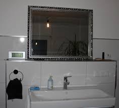 spiegellen fürs badezimmer spiegelle badezimmer 100 images badezimmer spiegel test