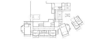 Grandeur 8 Floor Plan Villa Sawarin Cape Yamu Phuket Thailand