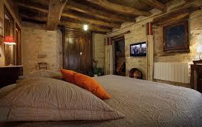 chambres d hotes de charme rocamadour chambres d hotes de charme rocamadour newsindo co