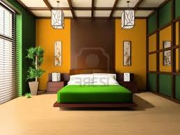 bedroom charming warm modern interior design together with