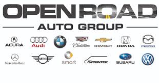 honda acura logo open road auto group u2013 new jersey metro and rockland county chapter