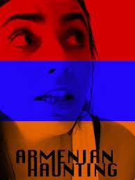 safura online diary november 2011 unzipped gay armenia armenian haunting armenian genocide themed