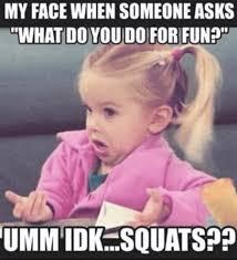 Hilarious Memes - national gymnastics day 2017 memes funniest photos gifs