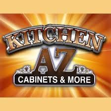 kitchen az cabinets kitchen az cabinets home facebook