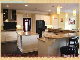 kitchen cabinets for sale by owner kitchen cabinet hardware archives kitchen remodel