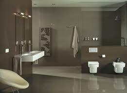 Silestone Bathroom Vanity by Bathroom Gallery Rock Revelations London Ltd