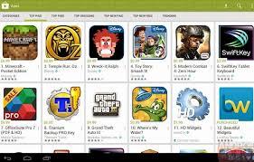 play store modded by chelpus paid v5 0 31 apk - Play Mod Apk