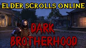 eso ps4 best buy black friday deals blade of woe elder scrolls online dark brotherhood dlc part 1