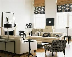 Indian Sofa Designs Traditional Indian Living Room Designs White Fabric Sofa Design
