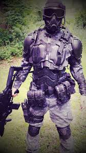 best 25 airsoft ideas ideas on pinterest airsoft airsoft gear