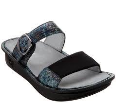 sandals u2014 women u0027s sandals u0026 flip flops u2014 qvc com