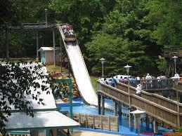 6 Flags Water Park Six Flags Over Georgia 8 Themepark Sushi Com