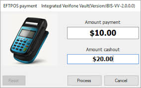 Verifone Help Desk Phone Number Integrated Eftpos Verifone Vault Paymark Powered By Kayako