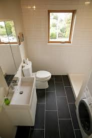 marvelous apartment home best small bathroom ideas featuring