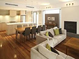 Interior Design For Small Living Room And Kitchen How To Decorate Sitting Room Small In Kitchen U2014 Smith Design