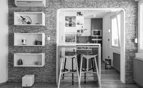 Studio Interior Design Ideas Photography Studio Interior Design Ideas Photos Of Ideas In 2018