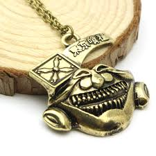 anime necklace images Anime necklaces tokyo ghoul pendant manga chain cosplay jpg