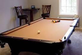 Custom Cloth Pool Table Cover Pool Table Repair And Services Angie U0027s List