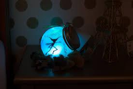 harry potter night light harry potter cornish pixie jar lantern harry potter light pixie