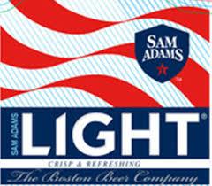 where to buy sam adams light sam adams light c j w inc
