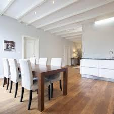 amsterdam apartments serviced apartment for rent jolanda 2 apartment amsterdam 5627 euro