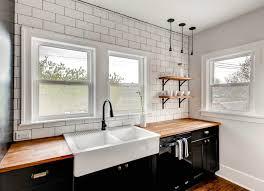 kitchen faucet trends kitchen trends 12 ideas you might regret bob vila
