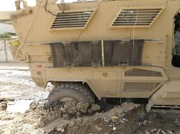 mrap unwrapping the mrap problem the prepper journal
